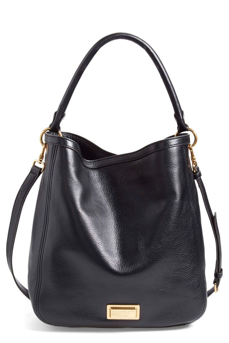 Marc by Marc Jacobs | 'Take Your Marc' Hobo | Nordstrom Rack