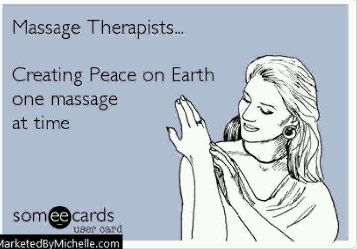 Massage therapy https://www.sport-therapeutics.com/ @FIRSTCorvallis #FIRSTCorvallis