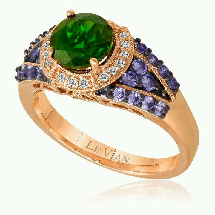 14 Best Le Vian Couture 174 Images On Pinterest High
