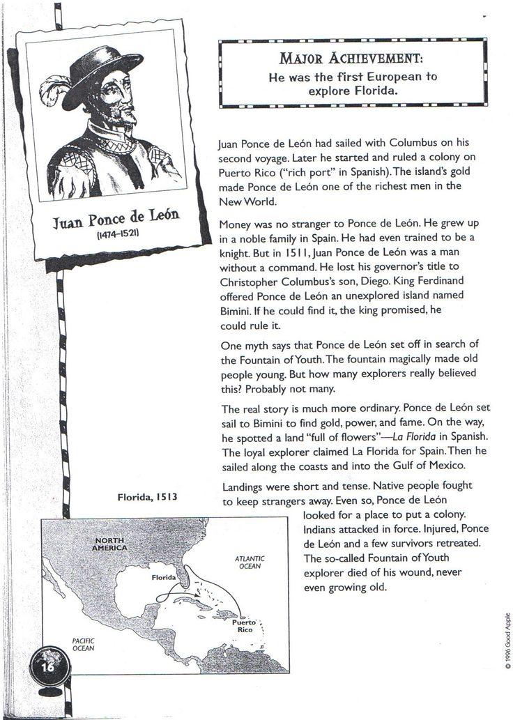 1st Grade 1st grade history worksheets : 327 best ss images on Pinterest | History education, Teaching ...