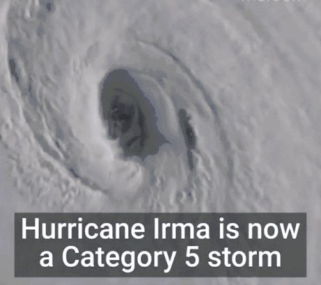hurricane irma is now the strongest atlantic hurricane in recorded history must see pinterest atlantic hurricane memes and sports food
