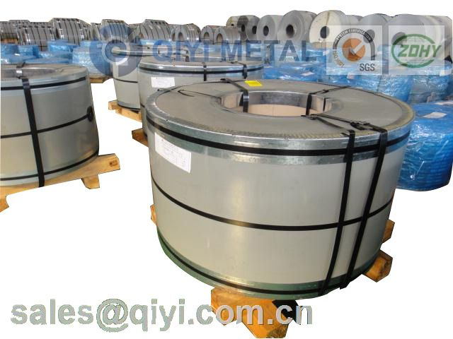 http://www.qiyi-stainlesssteel.com/magnetic-stainless-steel/    The corrosion resistance of #magnetic_stainless_steel_sheets mutation, namely from the rust to is not easy to rust, never corrosion resistance to corrosion.