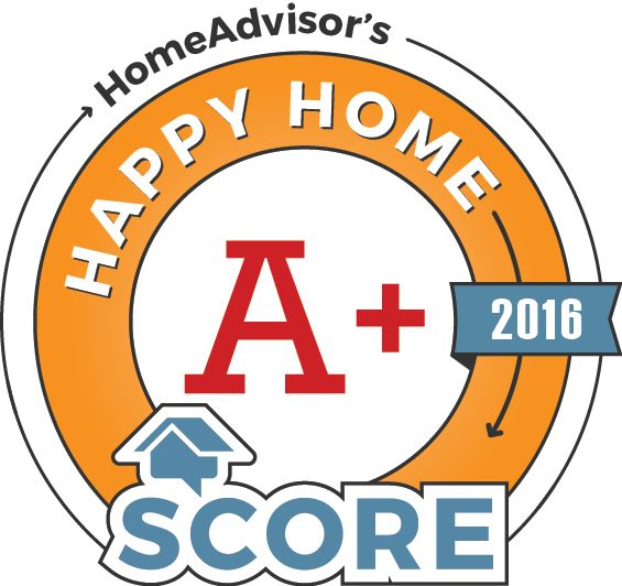 See where your city or state ranked on HomeAdvisor's Happiest Homeowner Index where homeowners from across the nation weighed in on their happiness & the home.