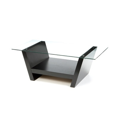 classy hokku designs coffee table. Hokku Designs Axis Coffee Table  AllModern 37 best Tables images on Pinterest Modern coffee tables