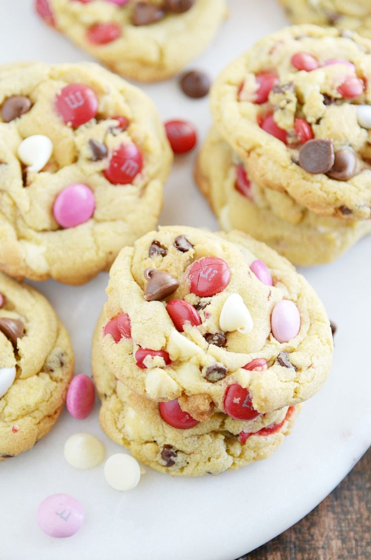 cassidy s bakery pudding cookie soft batch baking goods cookie recipes ...