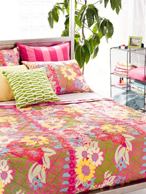 99 best floral bedding images on pinterest floral bedding
