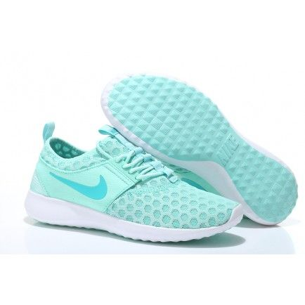 Honeycomb Nike Zenji Tiffany Blue Womens Juvenate