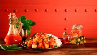 Top 2013 dining trends: A new perspective  Two food cost-friendly options make this top 10 trends list worth a look.