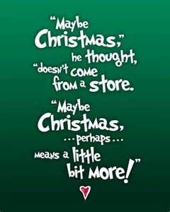 merry christmas quotes 2013 - Yahoo Image Search Results