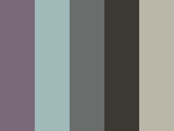To Late For Names By Ivy21 Blue Charcoal Grape Grey