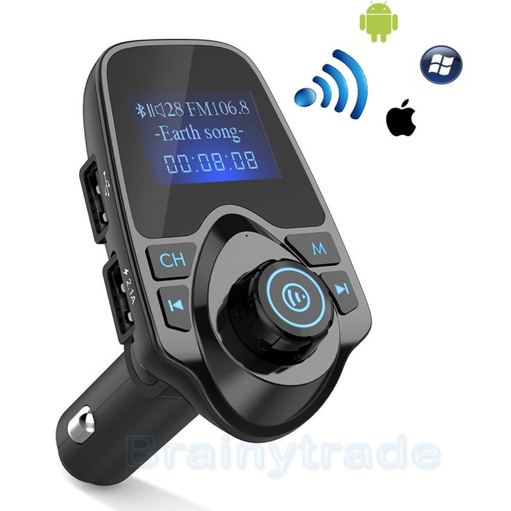 Home | About Us | Shipping | Payment | Return Policy Computer & Networking Tablet PC & Acc Home & Garden Pet Supplies Video Games Toys & Hobbies Healt... #charger #player #adapter #radio #transmitter #wireless #bluetooth