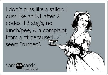 : Laughing, Quotes, Funny Stuff, Truths, Things, Ecards, Skinny Feelings, True Stories, E Cards