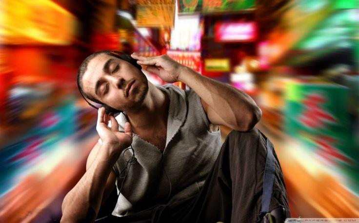 música onlinehttp://hypescience.com/sites-musica-online/?utm_source=feedburner&utm_medium=email&utm_campaign=Feed%3A+feedburner%2Fxgpv+%28HypeScience%29