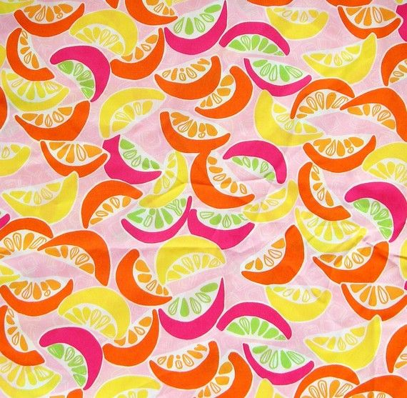 Lilly Pulitzer Squeeze Me - potential fitting room?