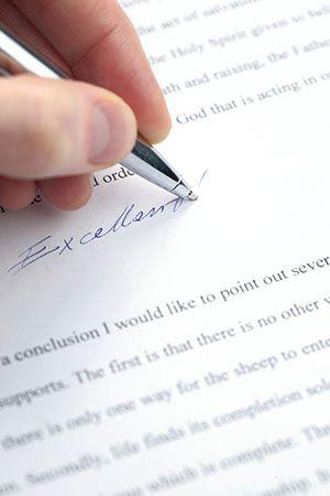 Essay Generator - Automated Essay Creator