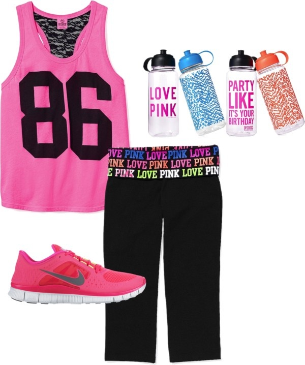"""Untitled #75"" by cmslater21 on Polyvore"