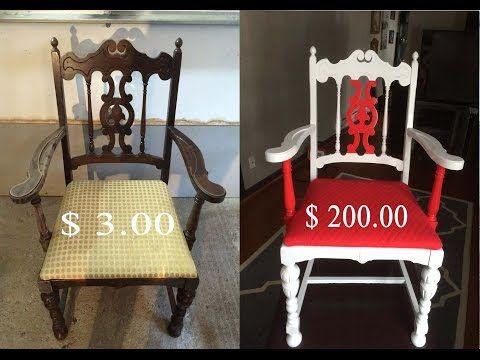 Find Used Furniture best 25+ sell used furniture ideas on pinterest | used pallets