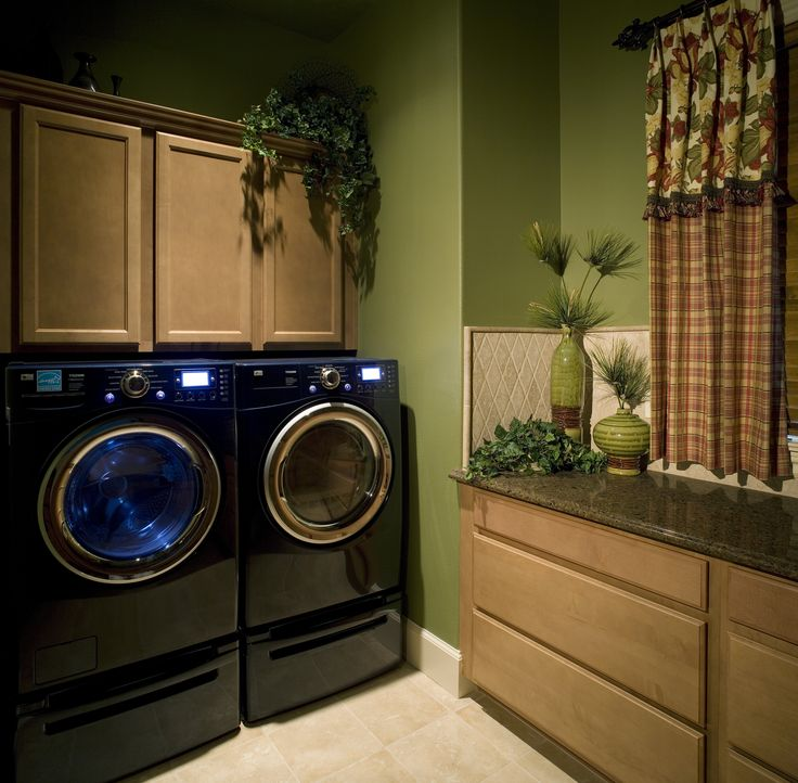 112 Best Laundry Room Ideas Images On Pinterest | Laundry Room Design,  Laundry And Laundry Room Organization