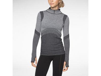 Nike Engineered Hooded Women's Training Top - $125