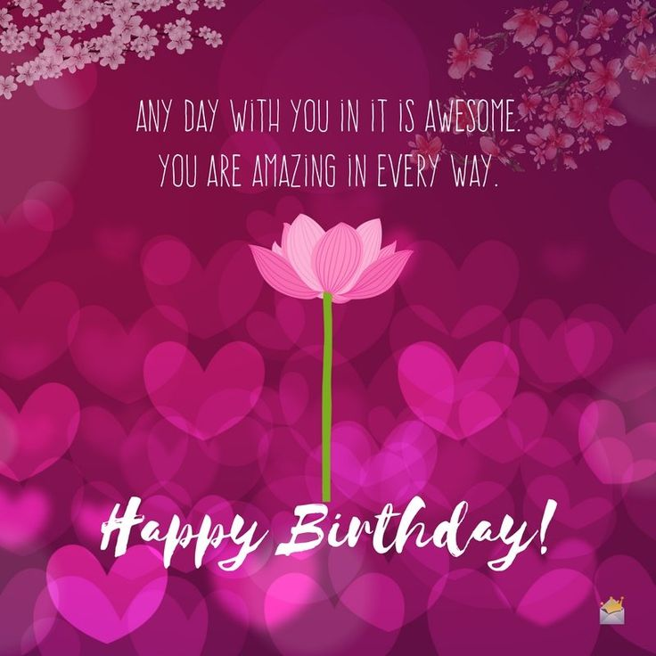 40 best Birthday cards images on Pinterest | Birthdays, Happy ...