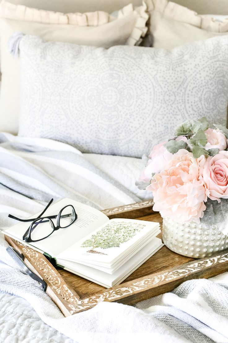 145 best master bedroom images on pinterest master bedrooms