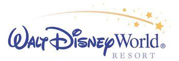 Walt Disney World - news and rumors, updated daily