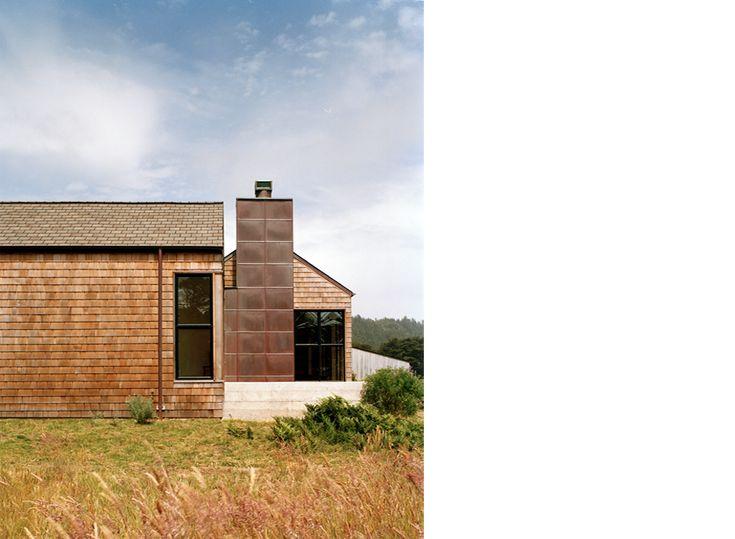 Nick Noyes Architecture Heat Pinterest