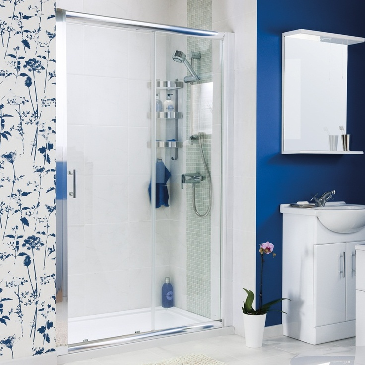 14 best Our Quadrant Shower Enclosures images on Pinterest ...
