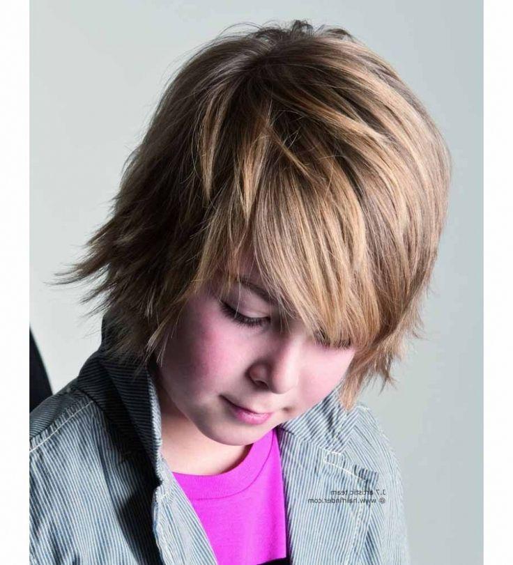 little boy haarschnitte lange haare | jungs frisuren