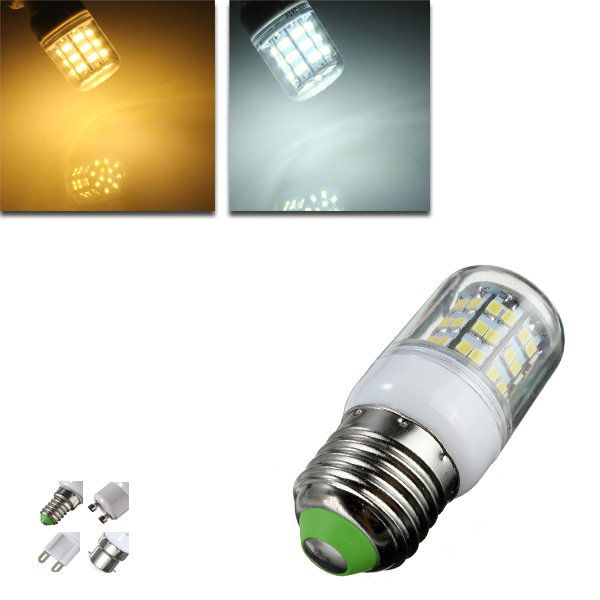 145 best G9 LED Bulbs images on Pinterest