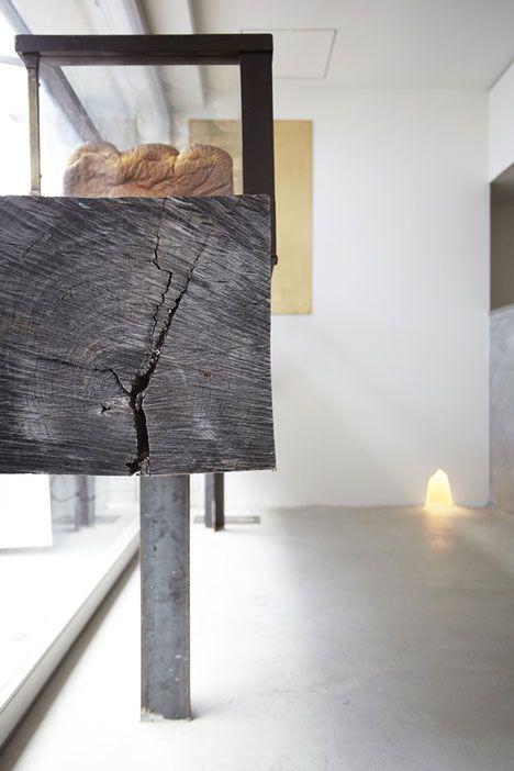 Groß Sterling Küche Und Bad Malvern Pa Galerie - Küchen Ideen ...