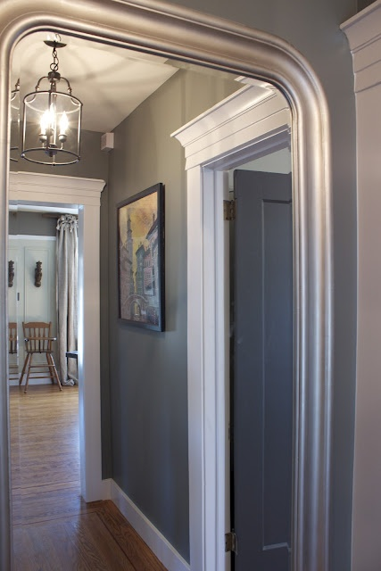 54 Best Images About Best Pratt Lambert Paint Colors On Pinterest Veranda Interiors Paint