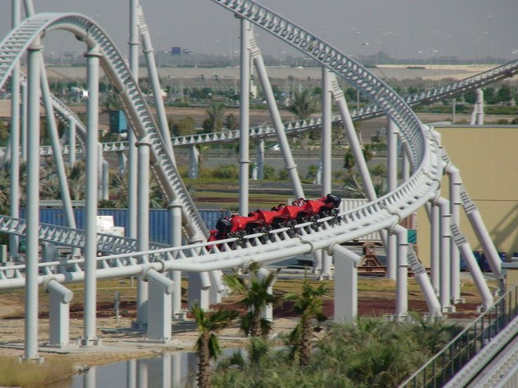 17 best ideas about formula rossa on pinterest roller. Cars Review. Best American Auto & Cars Review