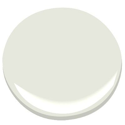 862 cascade mountains beautiful paint colors and front for Benjamin moore eco spec paint reviews