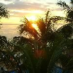 Do's and don'ts for travelling to Puerto Vallarta - Puerto Vallarta Forum - TripAdvisor
