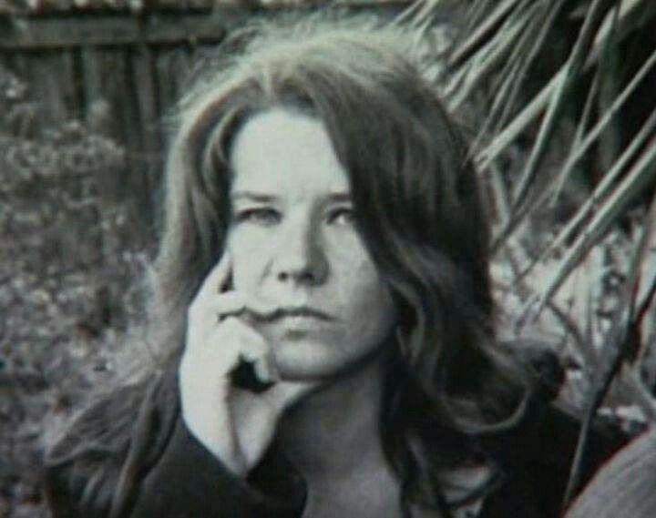janis joplin classic rock - photo #7