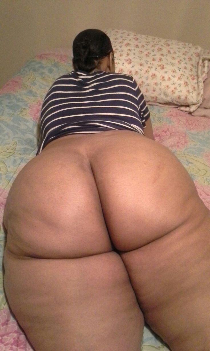 Chubby amateur strip