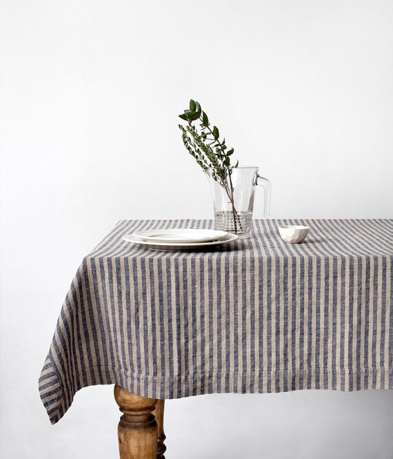 Best  Linen Tablecloth Ideas Only On Pinterest Transitional - Fine table linen