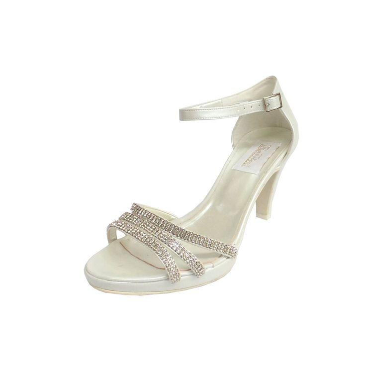 scarpe sposa 2015 estate