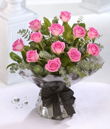 Falling in Love | Shirley Snells Florist