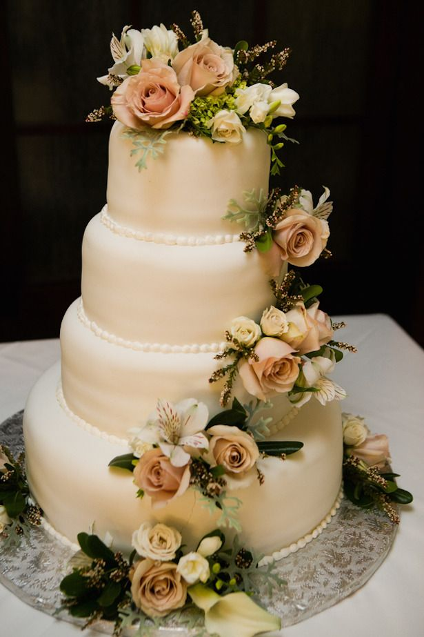 3982 best wedding cakes images on Pinterest
