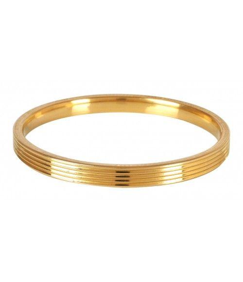 bfb3406f0b3 artificial bracelets,fancy bracelets,gold bracelets for mens india,bracelets  designs,bracelet for boyfriend online shopping,bracelets for boyfriend ...