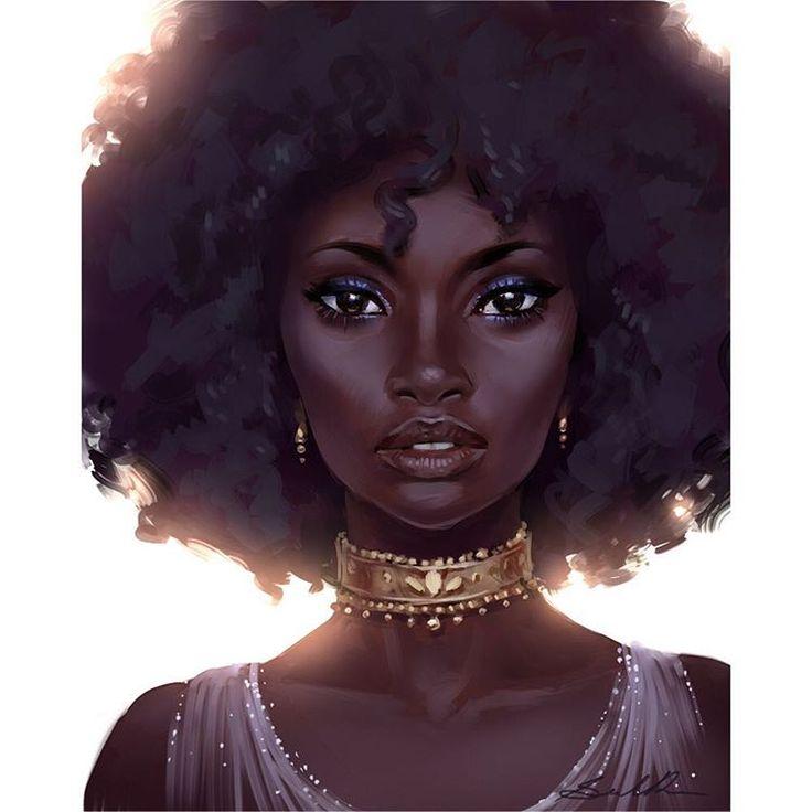 African American Wallpaper: Pin By Kiki Davis On Inspire Me