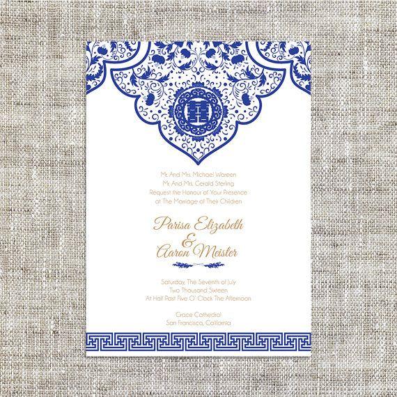 36 best invitation card images on pinterest invitation ideas