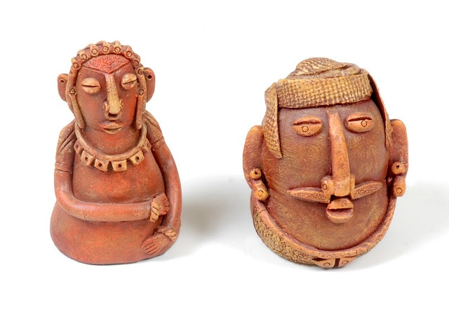 ArteeCraftee.com : Welcome To World Of HandiCrafts. Get Wide Range Of HandiCraft, Minakari Art, Bamboo Art, Wooden Art, Applique Art, Wall Art, Embriodary, Handmade, Handcrafted Products From ArteeCraftee.com Or Follow Us On Facebook.com/arteecraftee Or Twitter.com/arteecraftee . A Little Bit Of Artee !! A Little Bit Of Craftee !! Get It For $15