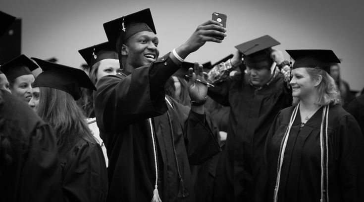 (Northwest Georgia) – More than 250 graduates from across Northwest Georgia will be walking the stage at the Dalton Convention Center December 12 as they graduate from Georgia Northwestern Technical College.