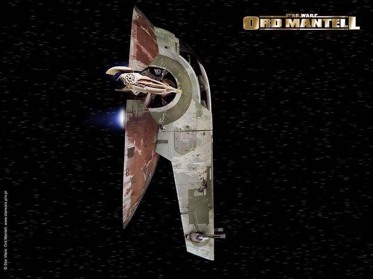 La Guerre des étoiles - Fonds d'écran et Wallpapers gratuits: http://wallpapic.fr/film/la-guerre-des-etoiles/wallpaper-35056