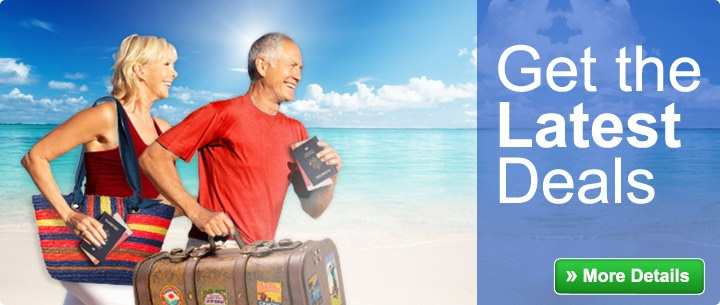 Directline Holidays Call Direct To Get The Best Deals. All inclusive holidays, Deals to Ibiza, Holidays to Portugal & Spain, Last Minute Deals. Call Free Now: 0800 016 3937