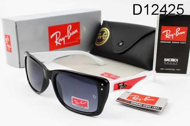 Ray Ban Glasses Store