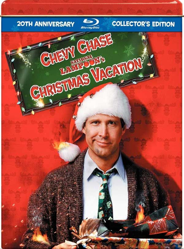 Chevy Chase Christmas Vacation: 1000+ Images About Chevy Chase Movies On Pinterest